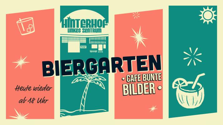 biergarten.png